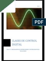 CLASE # 5-CD-Realizacion Filtros Digitales.pdf
