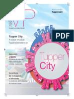 VP 11.2014 Tupperware