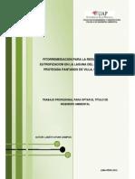 Tesis Fitorremediacion para reduccion de Eutrofizacion - copia.pdf