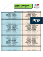 liga_reg_calendario.pdf