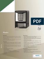 Phedra - eng.pdf