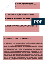 Projeto_Multiplic