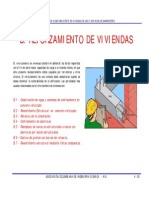 CAPITULO4_(11)