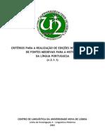 Edicoes_interpr2.1.1.pdf