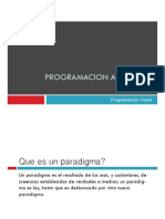 Prog_Avan_U1_001_ParadigmaDeLPV.pdf