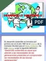 2. Desarrollo Sostenible Para Exponer 2 - Copia
