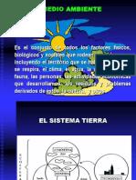 3. Desarrollo Sostenible II