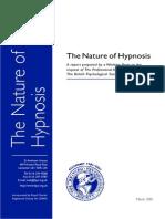 NatureofHypnosis
