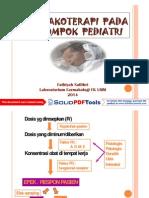FARM Tx pada PEDIATRI,2014 [Compatibility Mode].pdf