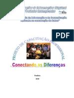 Projeto Conectando as Diferenças