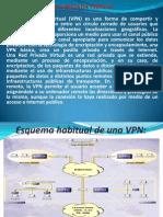 vpn-110506104410-phpapp02.pptx