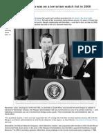 Washingtonpost.com-Why Nelson Mandela Was on a Terrorism Watch List in 2008