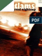 Eternal Nightcap