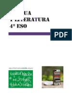ESO 4 Libro Completo (3)[1]
