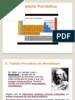 A.tabela.periódica