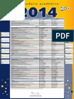 Calendario Academico2014 FINAL.pdf.