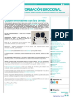42_http___www_blog_formacionemocional_com_inteligencia_emocional_asertividad_ser_asertivo_html.pdf