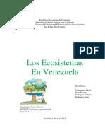 Trabajo de Educacion Ambiental.docx