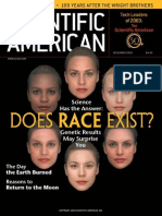Scientific American 2003-12