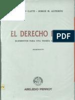 El-Derecho-Real-Edmundo-Gatti-Jorge-Alterini.pdf