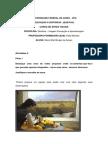 -Reoferta-Atividade 02-Universidade Federal de Goiás