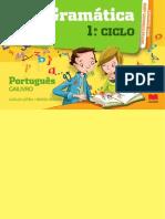 4ano Carochinha PORT Mini Gramática.pdf