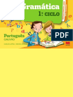 4ano Carochinha PORT Mini Gramática.pdf