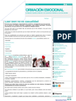 36_http___www_blog_formacionemocional_com_seduccion_carisma_caer_bien_html.pdf