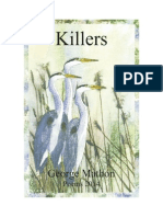 Killers, Poems 2014