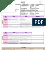 lesson plan pedagogy