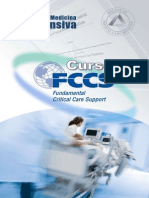 FCCS-2013