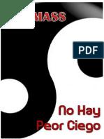 Maas, L.J. - No hay peor ciego.pdf