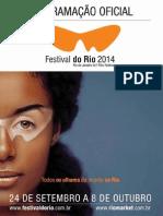 revista-festivaldorio-2014