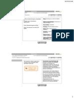 Tema - As pessoas na cultura Six Sigma.pdf