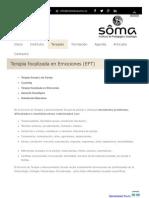 92_http___institutosoma_es_terapia_focalizada_.pdf
