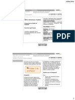 Tema 3 - Conceitos e aplicações sobre a ferramenta Histograma para soluções de problemas.pdf
