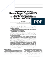 04KarakteristikBalita(KEP)134