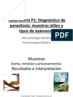 Muestras, tecnicas y control de calidad.pdf