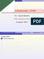 presentacion_20140828