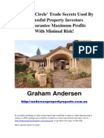 Property Report # 1