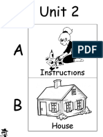 1st-tb-u2.pdf