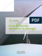 GuiaDidactica_DescubrelaEnergia