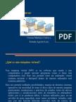 Vcenter Server Corona-Estrada
