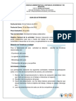 GuiaReconocimiento_I2012