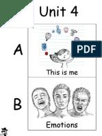 1st-tb-u4.pdf
