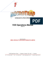 MicroTrap VOD Operations Manual Edition 3.pdf