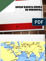 Materi Sejarah Kelas XI.pdf
