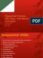 -uploads-Notes-btech-5sem-ece2-VHDL Notes4X_PART2.pdf