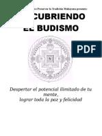 Meditaciones-Establecer-una-practica-diaria.doc