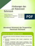 bab 20